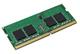 Kingston ValueRAM 4GB DDR4-2133MHZ 4Go DDR4 2133MHz module de
