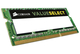 Corsair ValueSelect 2GB DDR3L-1600 2Go DDR3L 1600MHz module de