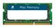Corsair 4GB, DDR3 4Go DDR3 1066MHz module de mémoire