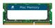 Corsair CMSA4GX3M1A1333C9 4Go DDR3 1333MHz module de mémoire