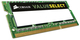Corsair 8GB DDR3L 1333MHZ 8Go DDR3 1333MHz module de mémoire