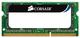 Corsair 8GB DDR3 SODIMM 8Go DDR3 1333MHz module de mémoire