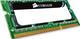 Corsair CMSO8GX3M2A1333C9 8Go DDR3 1333MHz module de mémoire
