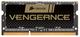 Corsair 8GB DDR3 8Go DDR3 1600MHz module de mémoire