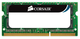 Corsair 8GB DDR3 1600MHz SO-DIMM 8Go DDR3 1600MHz module de