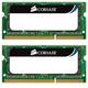 Corsair 16GB (2x8GB) DDR3L 1600MHz SO-DIMM 16Go DDR3L 1600MHz