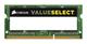 Corsair CMSO16GX3M2C1600C11 16Go DDR3 1600MHz module de mémoire