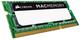 Corsair CMSA32GX3M4C1866C11 32Go DDR3L 1866MHz module de mémoire
