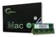 G.Skill 4GB DDR3-1600 4Go DDR3 1600MHz module de mémoire