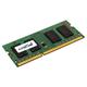 Crucial 8GB DDR3 SODIMM 8Go DDR3 1600MHz module de mémoire