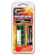 G.Skill 8GB DDR3-1333 8Go DDR3 1333MHz module de mémoire