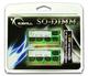 G.Skill 16GB DDR3-1333 16Go DDR3 1333MHz module de mémoire