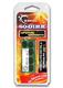 G.Skill 4GB DDR3-1333 4Go DDR3 1333MHz module de mémoire
