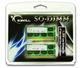 G.Skill 8GB DDR3-1600 8Go DDR3 1600MHz module de mémoire