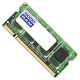 Goodram 4GB DDR3 SO-DIMM 4Go DDR3 1333MHz module de mémoire