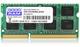 Goodram 4GB DDR3 PC3-12800 4Go DDR3 1600MHz module de mémoire