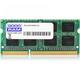 Goodram 4GB DDR3 4Go DDR3 1600MHz module de mémoire