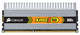 Corsair XMS3 DHX 4Go DDR3 1333MHz module de mémoire