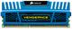 Corsair Vengeance CMZ4GX3M1A1600C9B 4Go DDR3 1600MHz module de