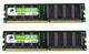 Corsair 8GB (2x4GB) DDR3 1600MHz UDIMM 8Go DDR3 1600MHz module de