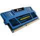 Corsair 8GB DDR3-1600 8Go DDR3 1600MHz module de mémoire
