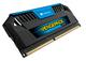 Corsair 8GB DDR3-1600MHz Vengeance Pro 8Go DDR3 1600MHz module de