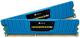 Corsair Vengeance LP 8GB DDR3 1600MHz 8Go DDR3 1600MHz module de