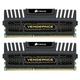 Corsair Vengeance 16GB 16Go DDR3 1600MHz module de mémoire