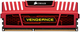 Corsair 2x8GB 1600MHz CL10 DDR3 16Go DDR3 1600MHz module de