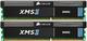 Corsair 16GB (2x 8GB) DDR3 XMS 16Go DDR3 1333MHz module de mémoire