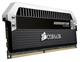Corsair 16GB Dominator Platinum 1600MHz 16Go DDR3 1600MHz module de