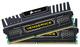 Corsair 2 x 8GB 1866MHz CL10 DDR3 16Go DDR3 1866MHz module de