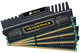 Corsair Vengeance Quad Channel 32GB DDR3-1600MHz 32Go DDR3 1600MHz