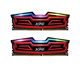 AData XPG SPECTRIX D40 16Go DDR4 2400MHz module de mémoire