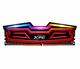 AData XPG SPECTRIX D40 32Go DDR4 3000MHz module de mémoire