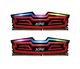 AData XPG SPECTRIX D40 16Go DDR4 3000MHz module de mémoire