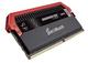 Corsair CMD16GX4M4B3200C16-ROG 16Go DDR4 3200MHz module de mémoire