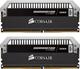 Corsair Dominator Platinum 8GB DDR4-3600 8Go DDR4 3600MHz module de