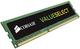 Corsair ValueSelect 16GB DDR4-2133 16Go DDR4 2133MHz module de