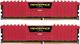 Corsair Vengeance LPX 16GB DDR4-2400 16Go DDR4 2400MHz module de