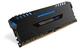 Corsair Vengeance 16GB DDR4 3000MHz 16Go DDR4 3000MHz module de