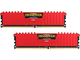 Corsair Vengeance 16GB DDR4 3000 MHz Kit 16Go DDR4 3000MHz module