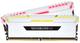 Corsair Vengeance 16GB, DDR4, 3200MHz 16Go DDR4 3200MHz module de