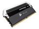 Corsair CMD16GX4M2B3600C18 16Go DDR4 3600MHz module de mémoire