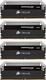 Corsair Dominator Platinum 16GB DDR4-3200 16Go DDR4 3200MHz module