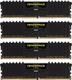 Corsair Vengeance LPX 32GB DDR4-2400 32Go DDR4 2400MHz module de
