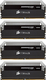 Corsair Dominator Platinum 64GB DDR4-2400 64Go DDR4 2400MHz module