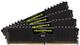 Corsair Vengeance 64 GB, 2400 MHz, DDR4 64Go DDR4 2400MHz module de