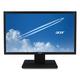 Acer V6 V246HYL 23.8