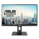 Asus BE27AQLB 27